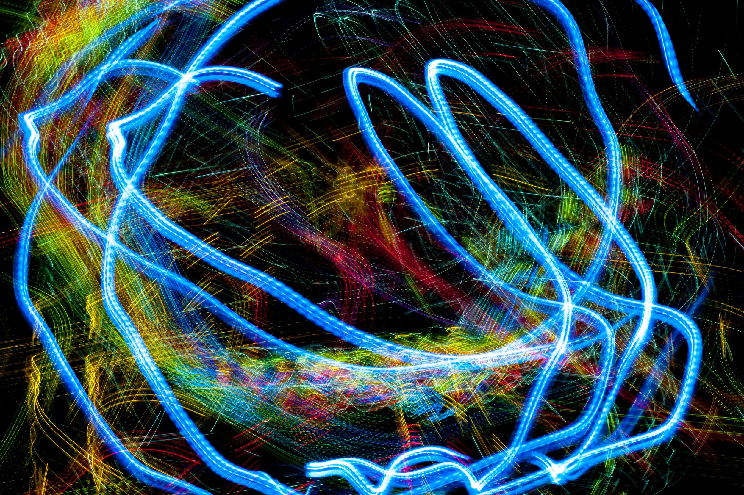 Moving Lights - CNE 2015-7581.jpg
