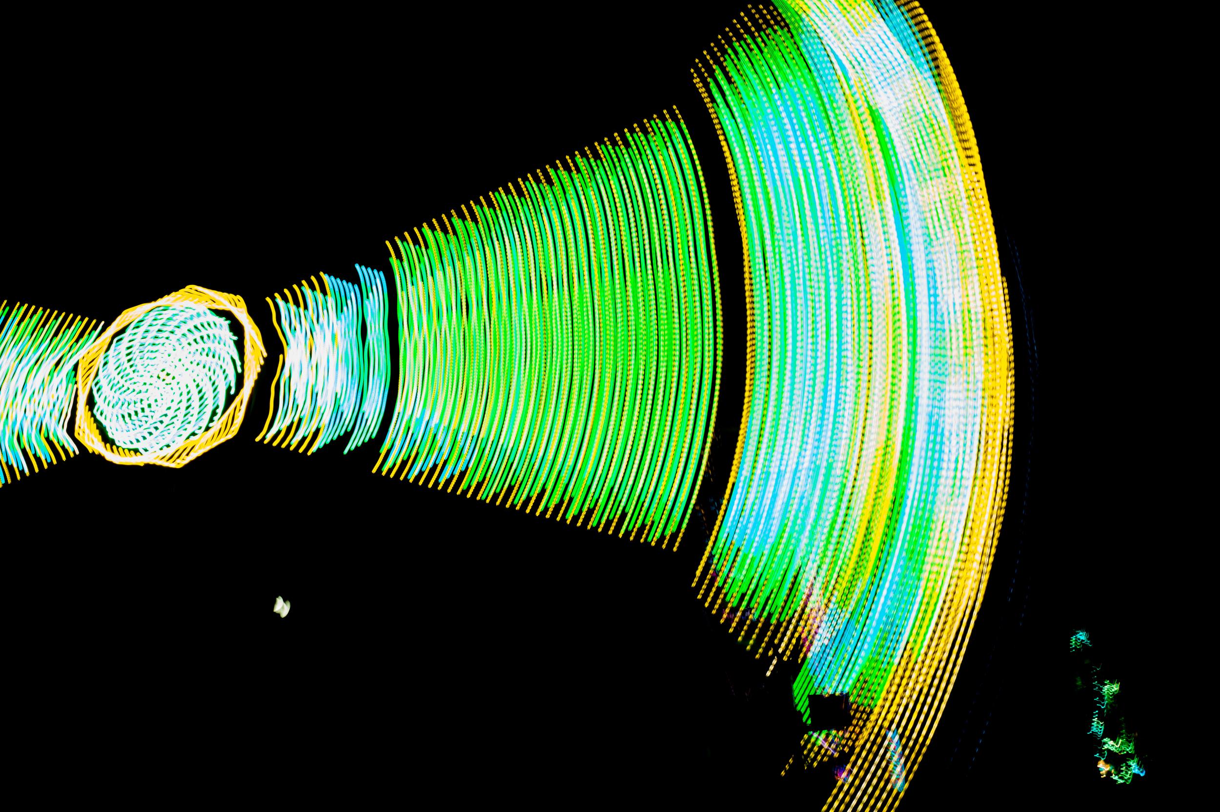 Moving Lights - CNE 2015-7527.jpg
