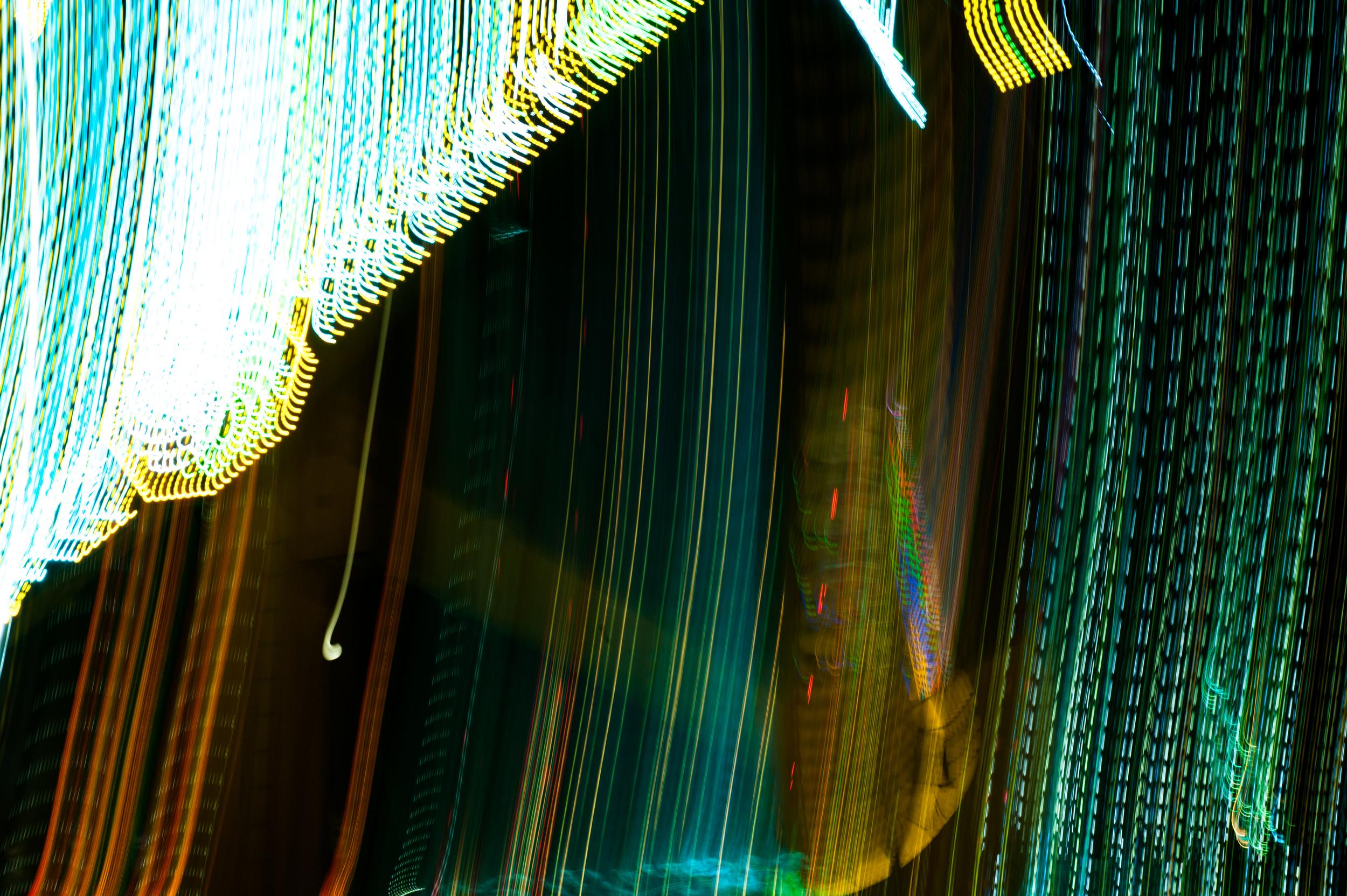 Moving Lights - CNE 2015-7531.jpg