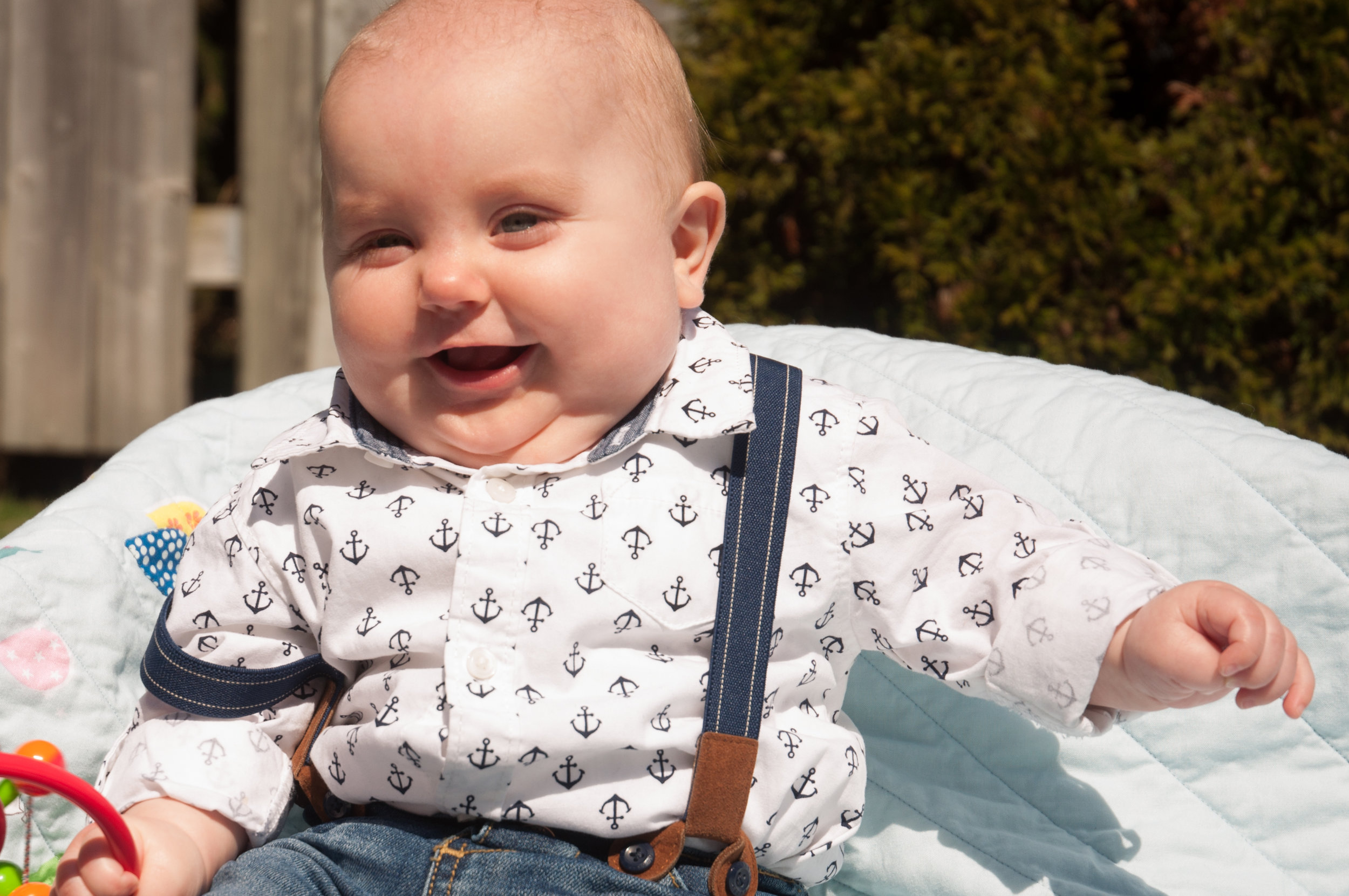 Reed At Six Months-8328.jpg