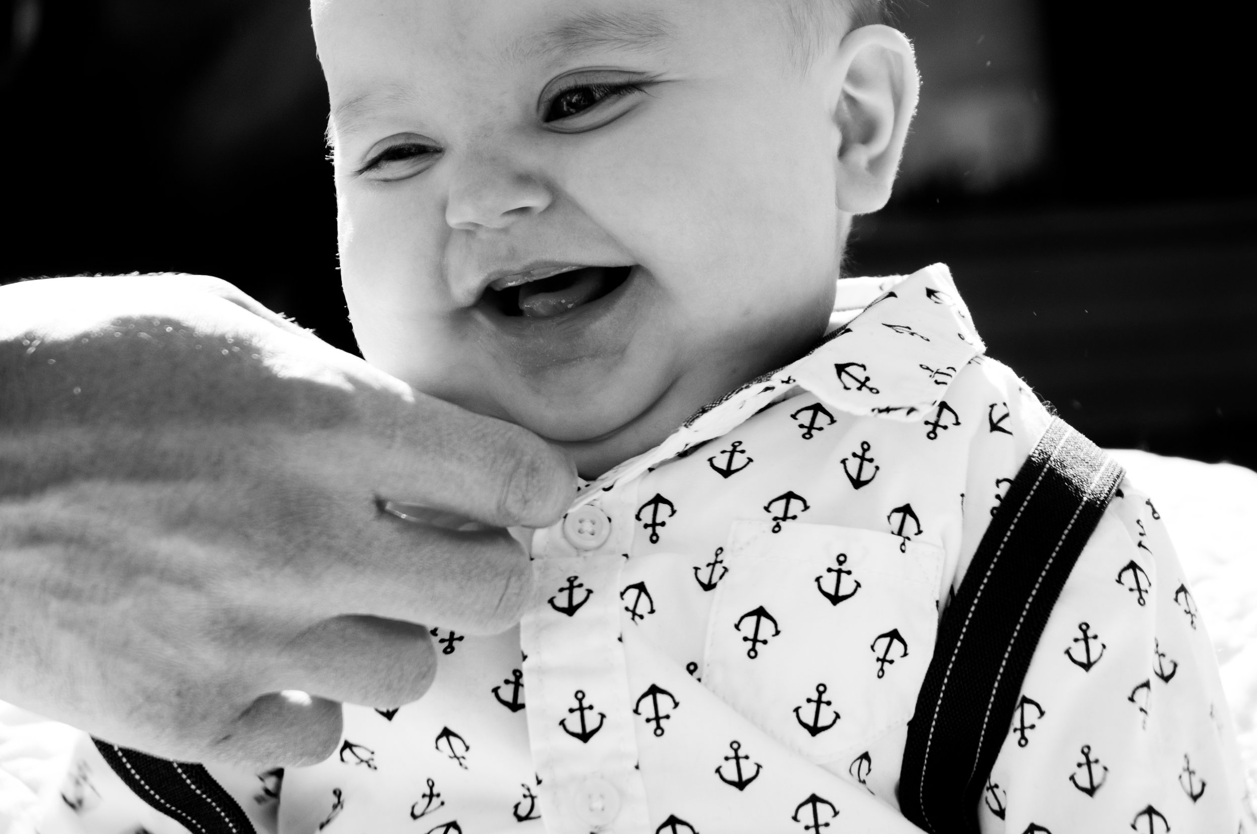 Reed At Six Months-8361.jpg