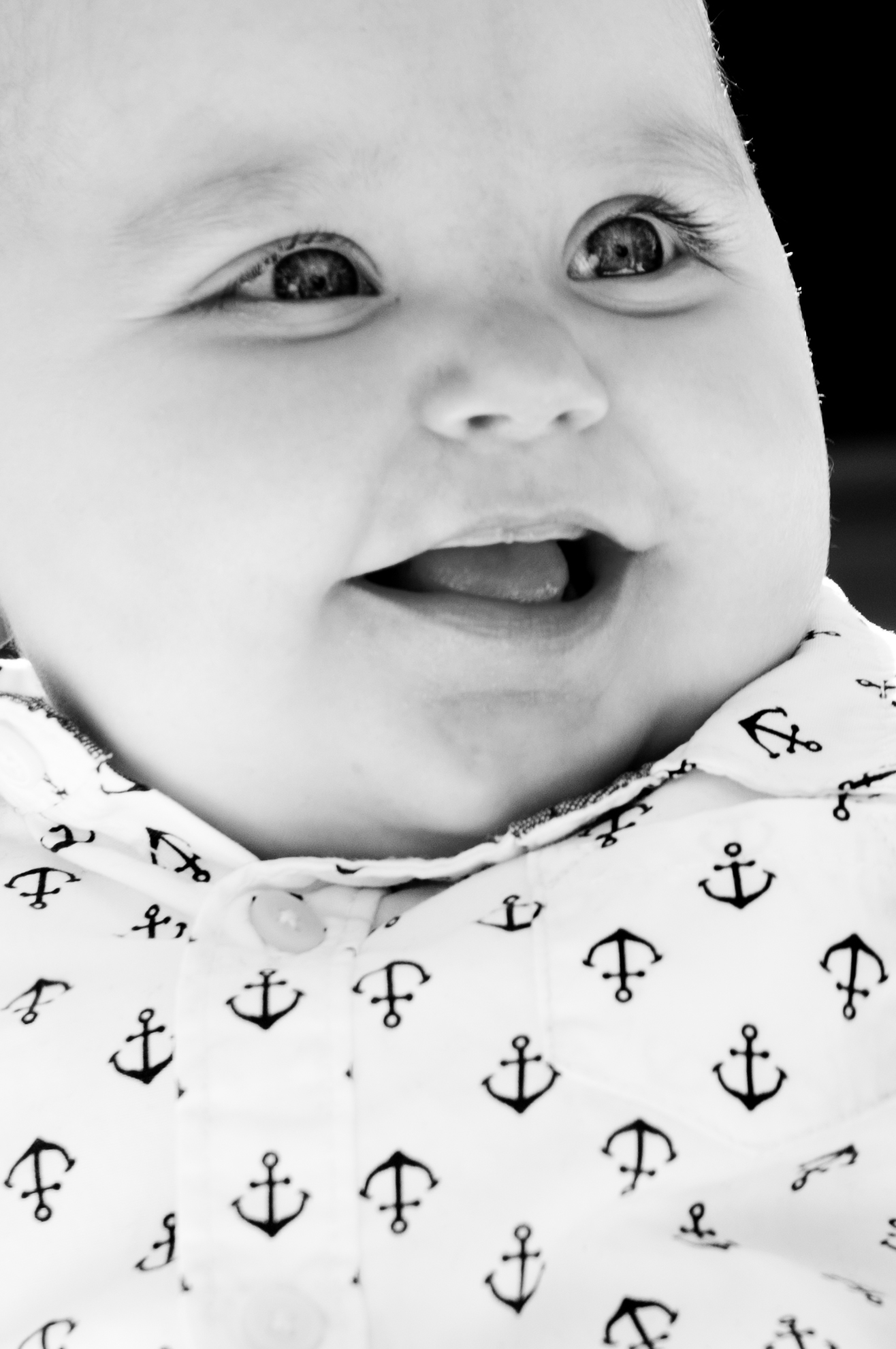Reed At Six Months-8372.jpg