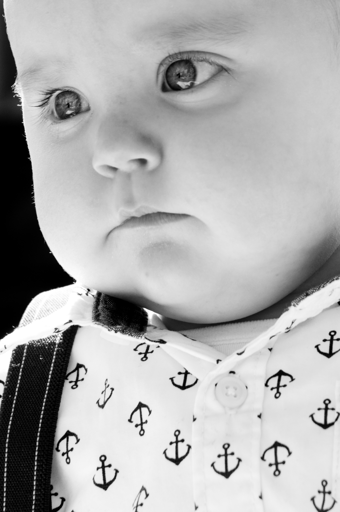Reed At Six Months-8385.jpg