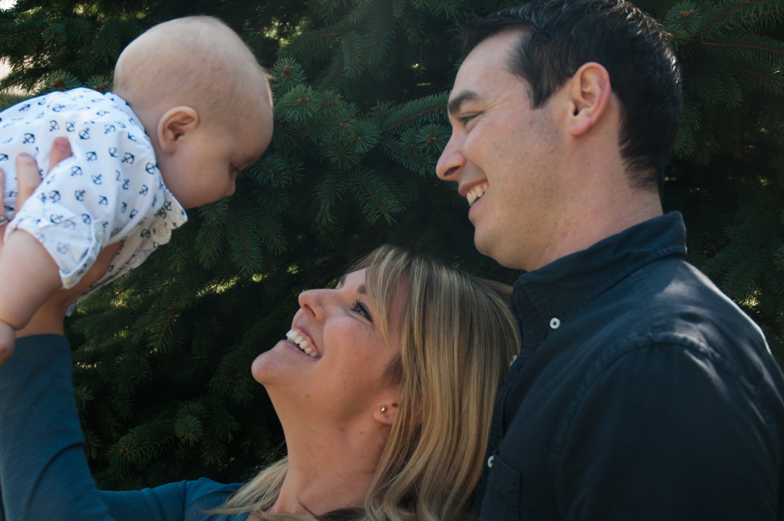 Reed At Six Months-8525.jpg