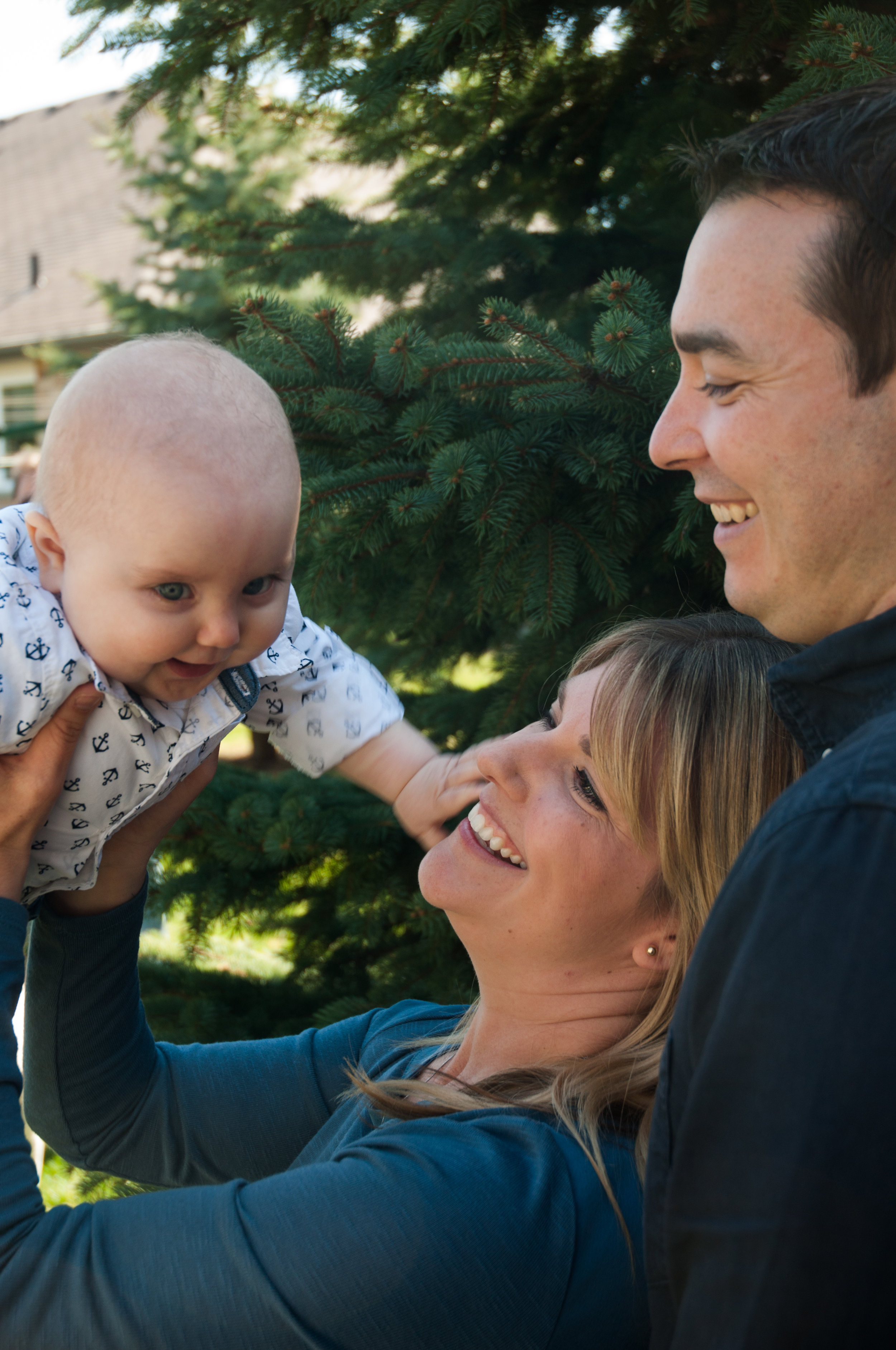 Reed At Six Months-8534.jpg