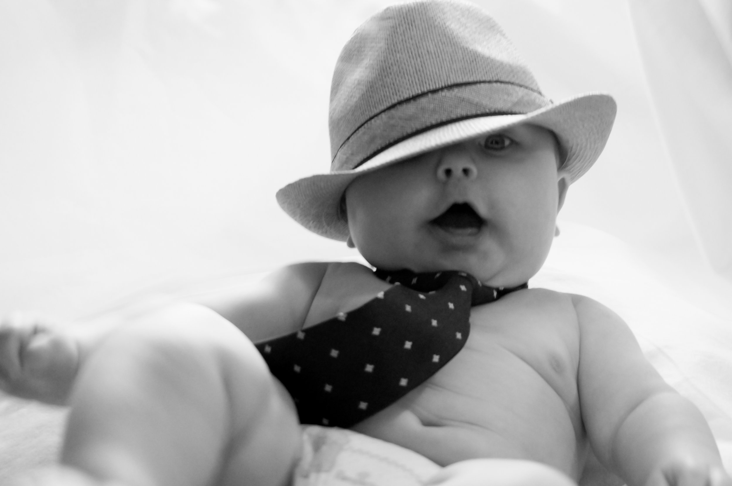 Reed At Six Months-8555.jpg