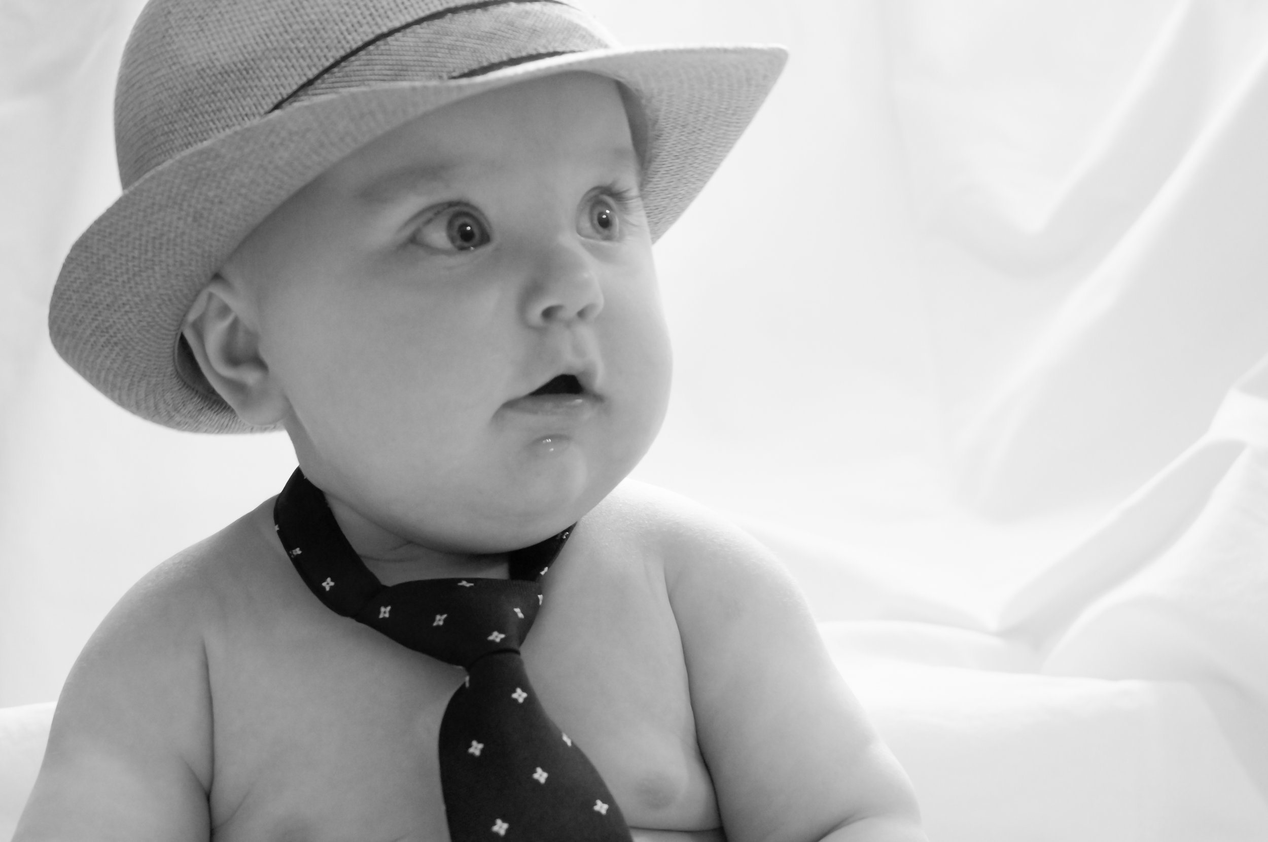 Reed At Six Months-8563.jpg