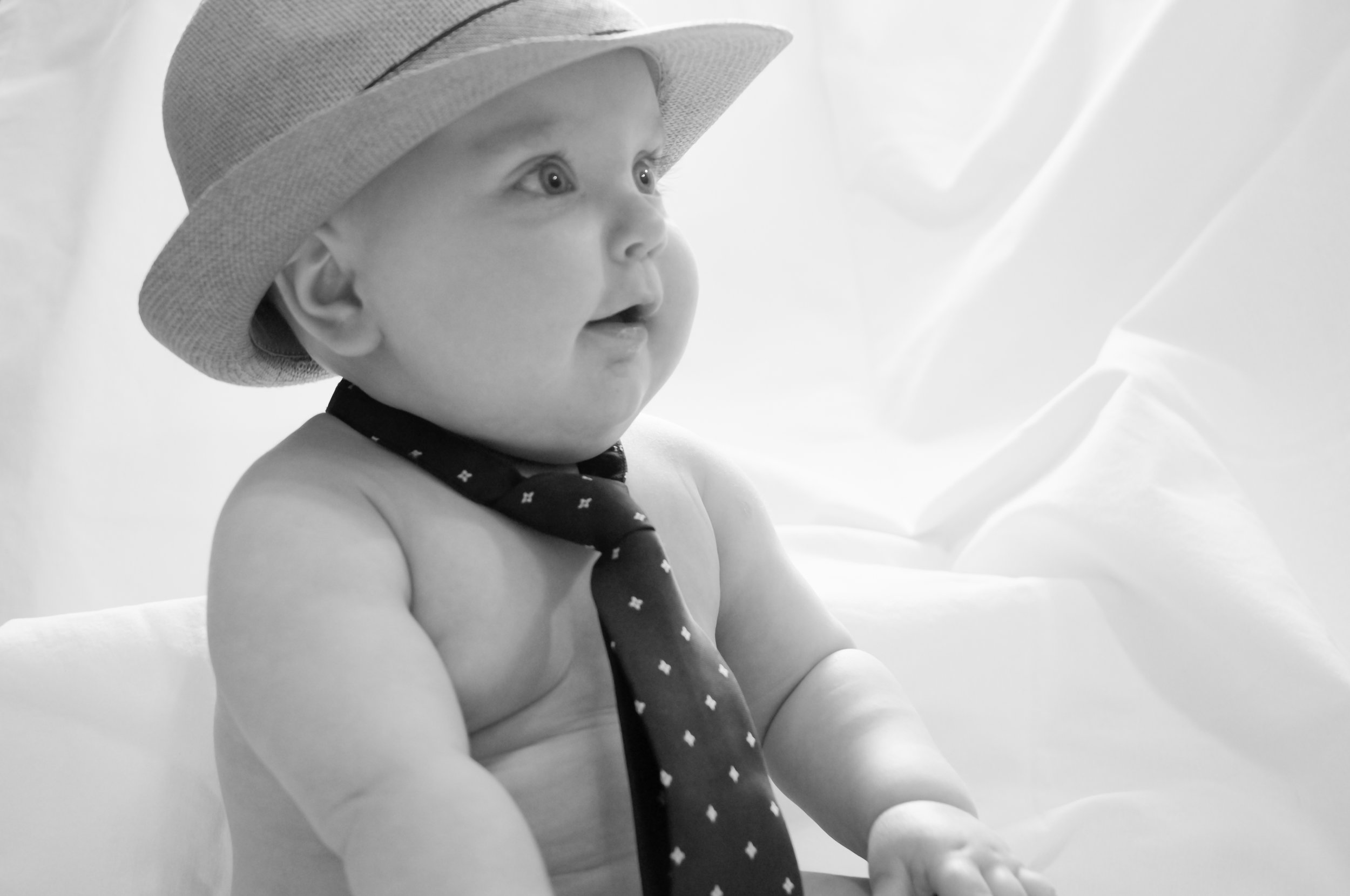 Reed At Six Months-8564.jpg