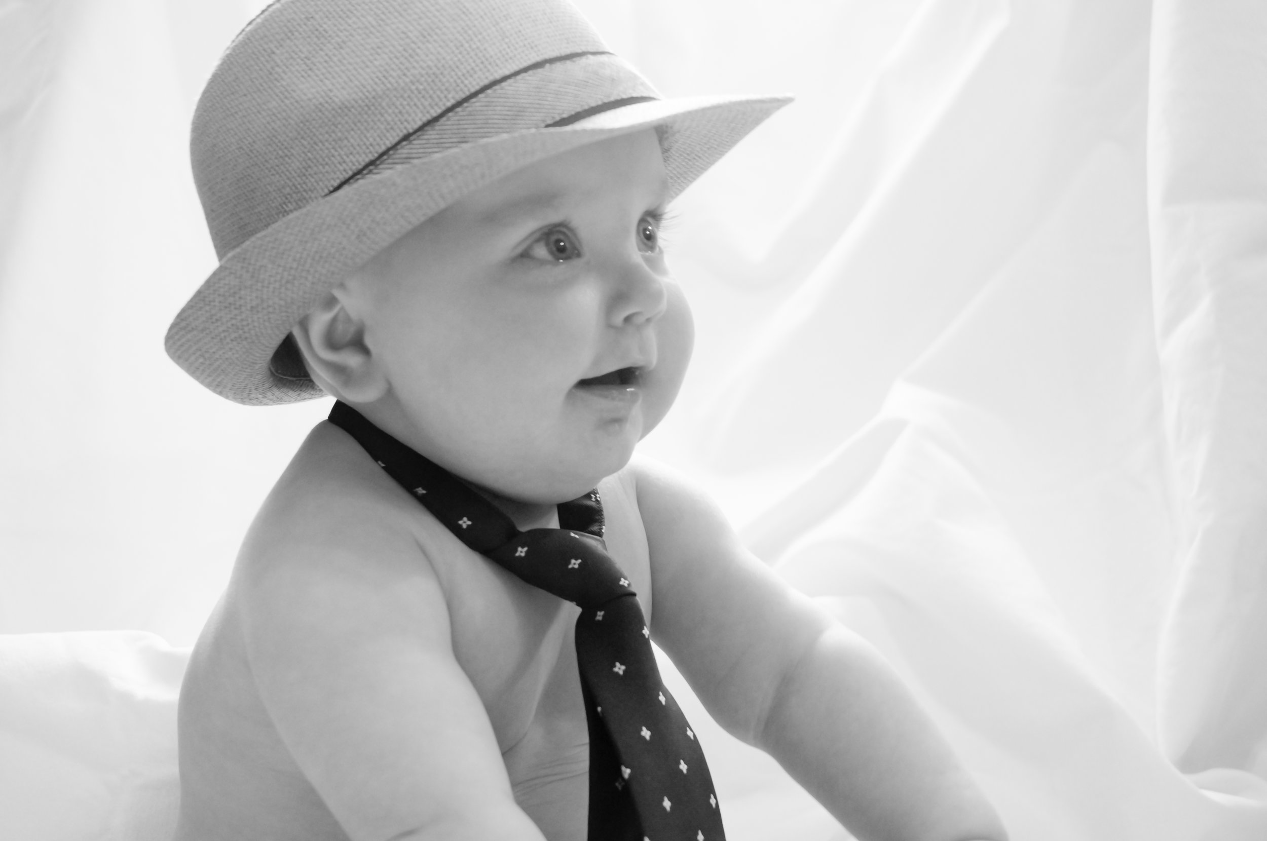 Reed At Six Months-8566.jpg