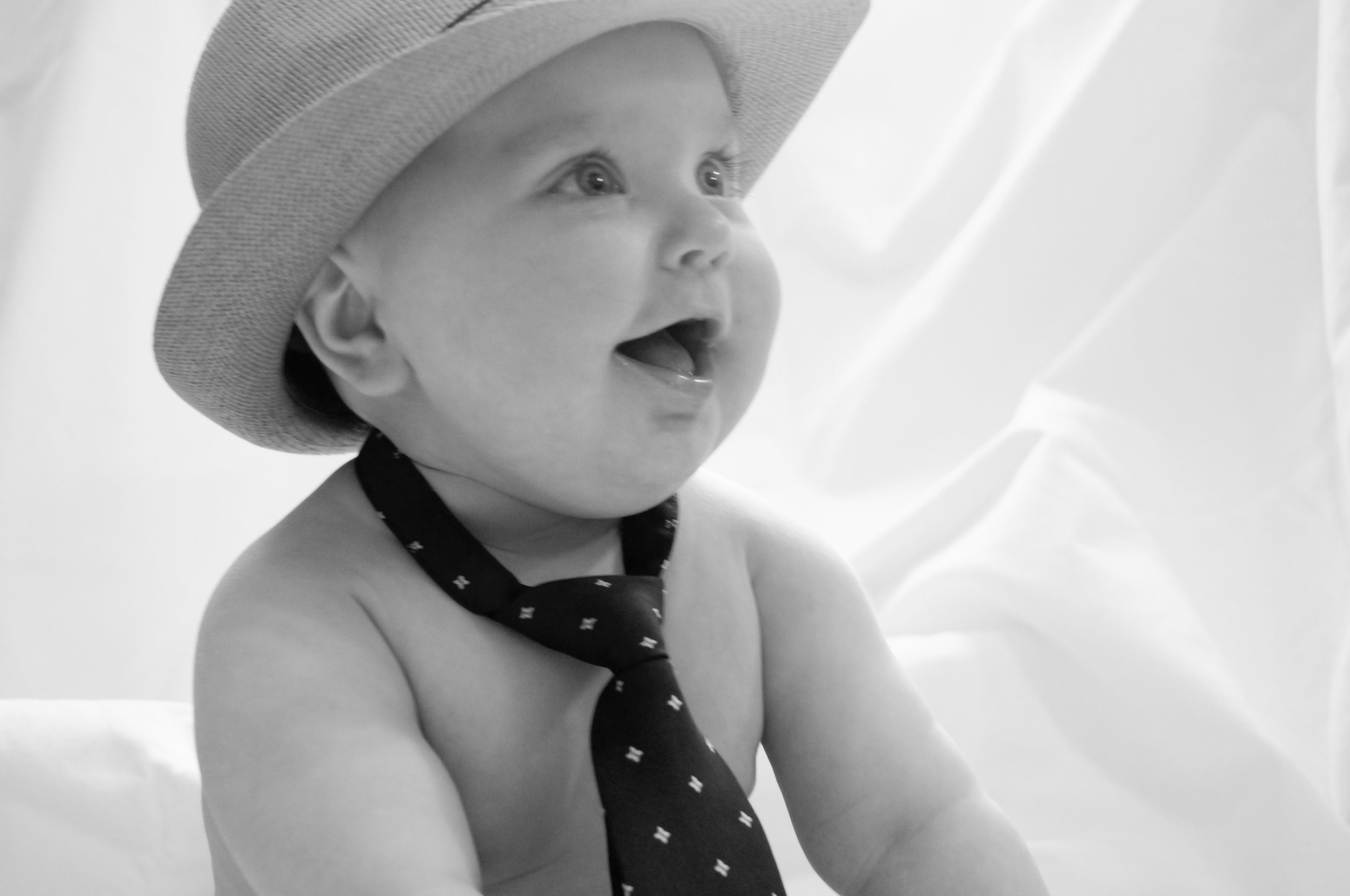 Reed At Six Months-8568.jpg