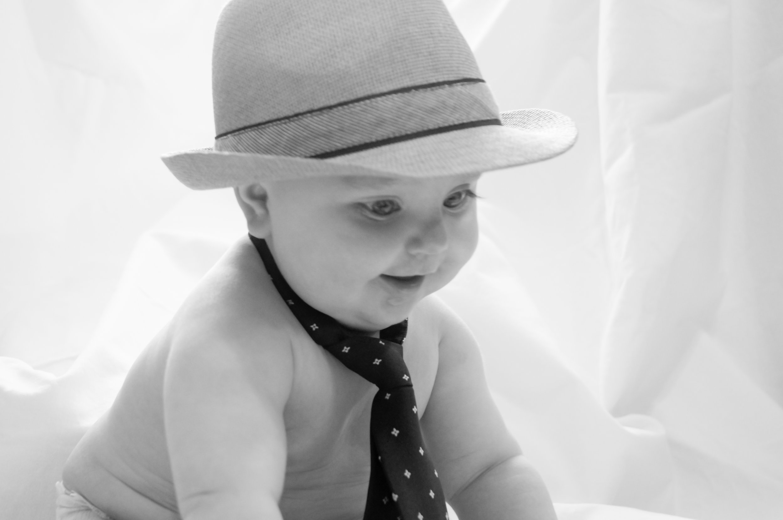 Reed At Six Months-8573.jpg