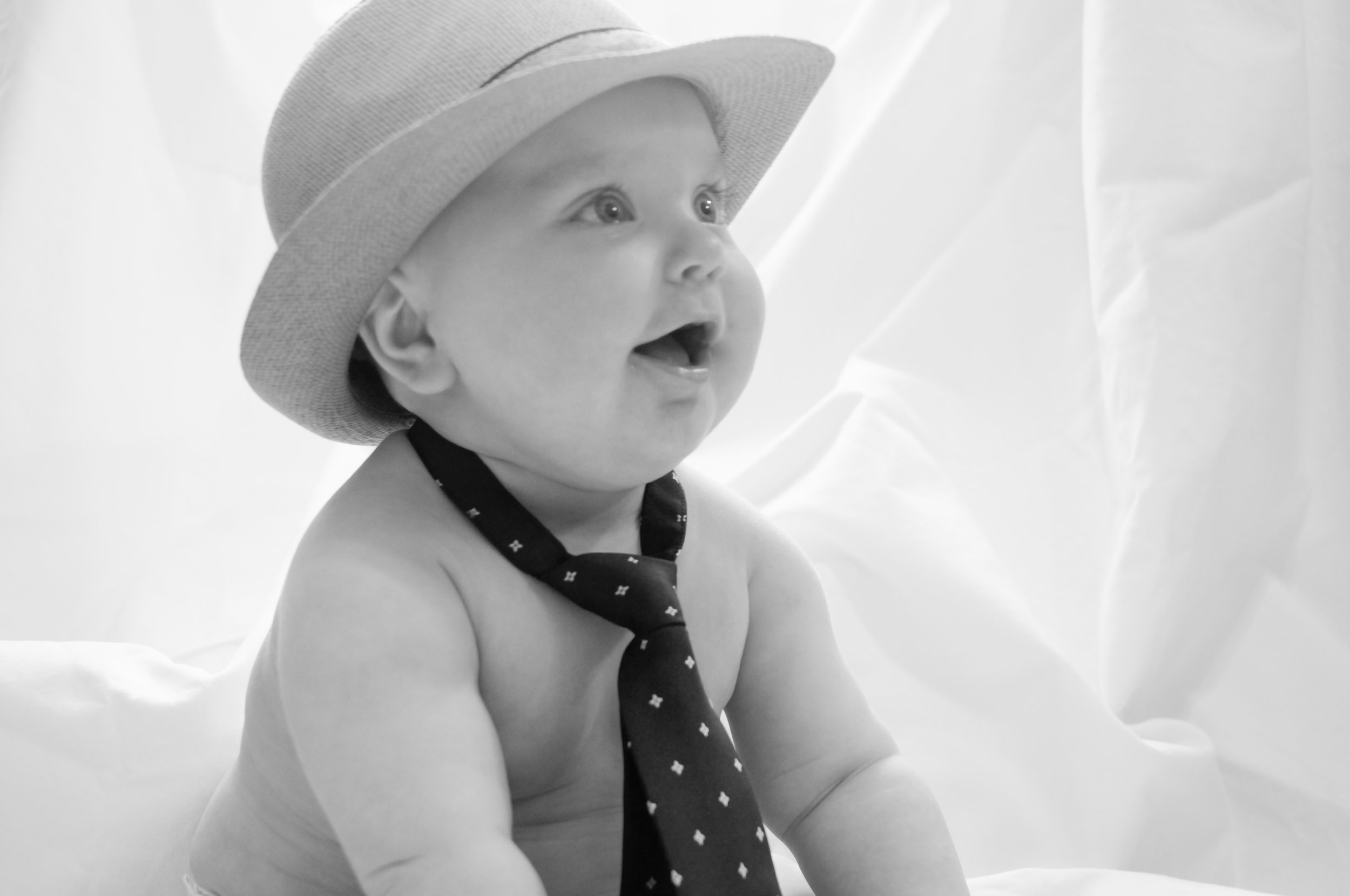 Reed At Six Months-8571.jpg