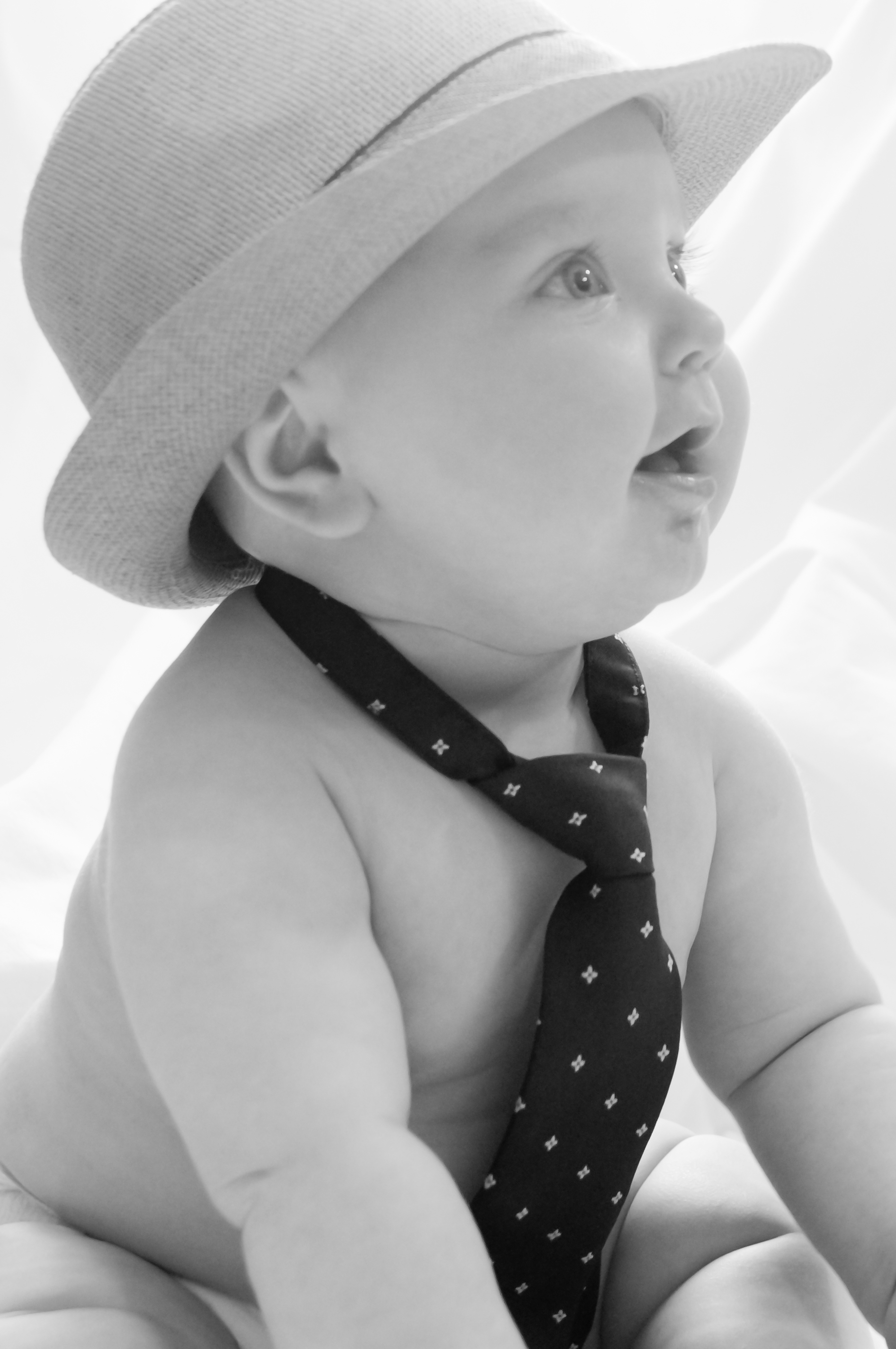 Reed At Six Months-8577.jpg