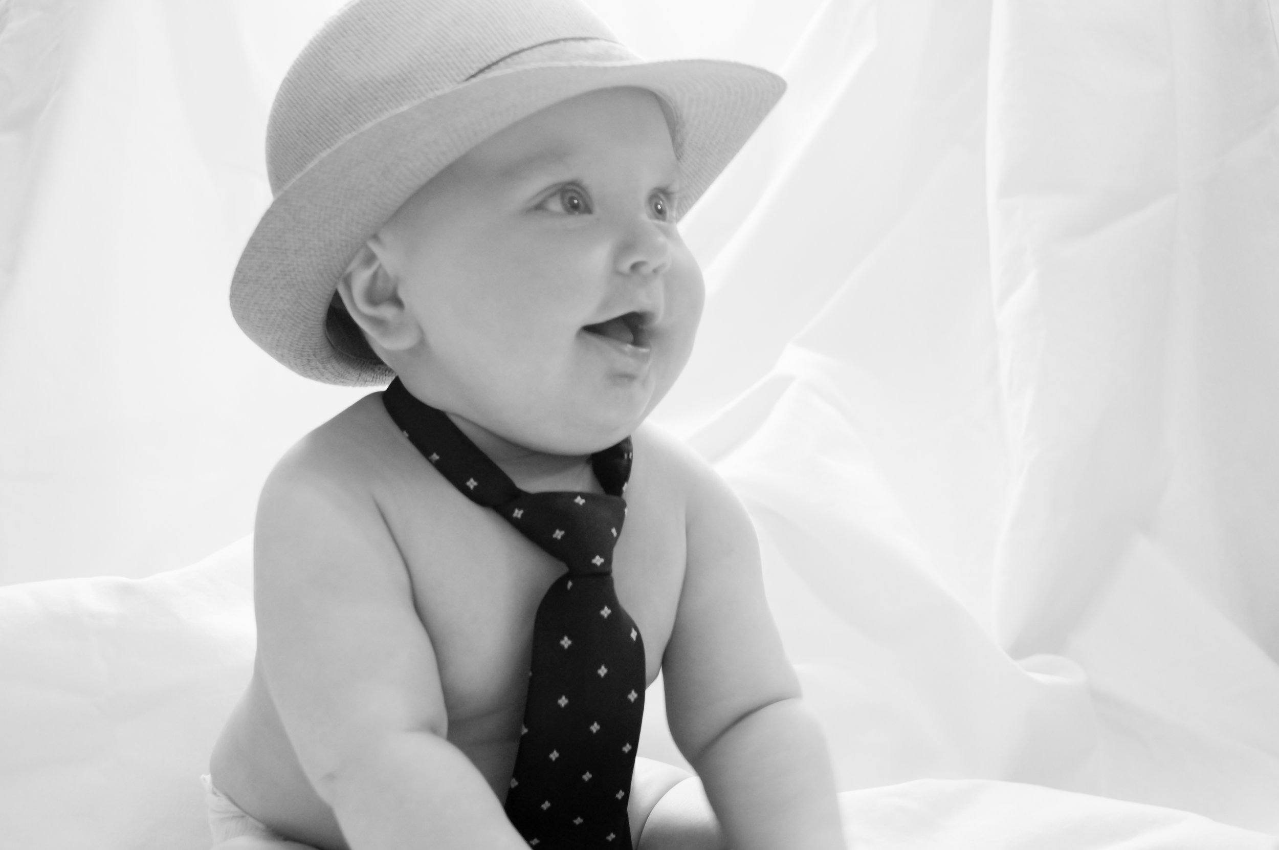Reed At Six Months-8576.jpg