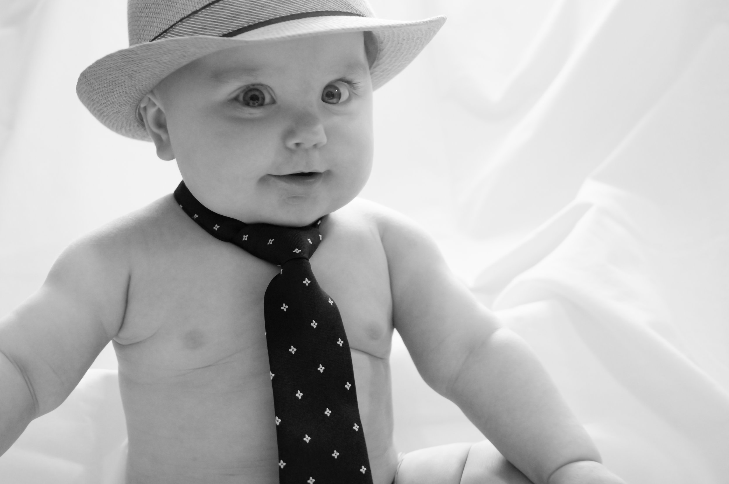 Reed At Six Months-8581.jpg