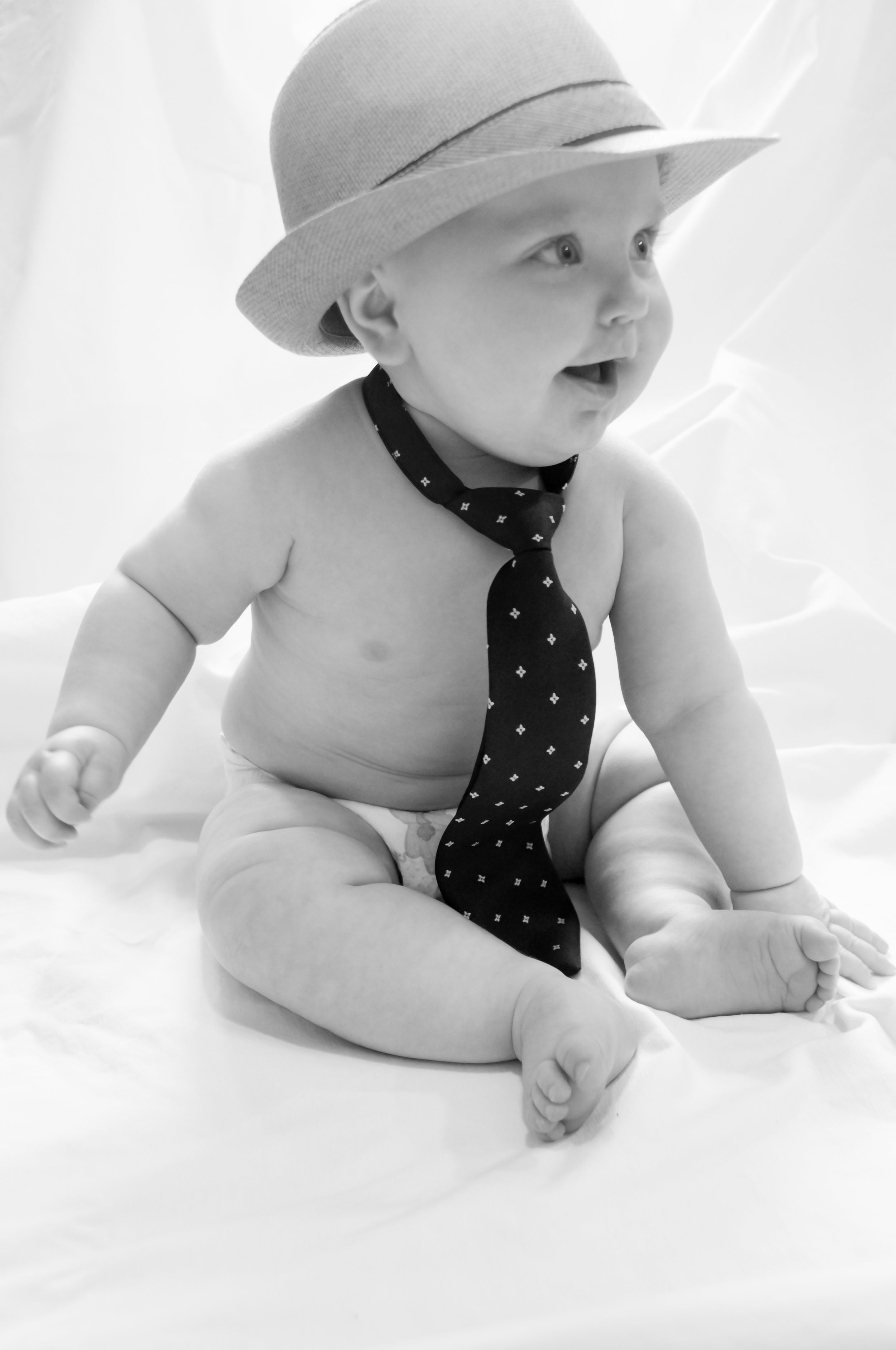 Reed At Six Months-8584.jpg