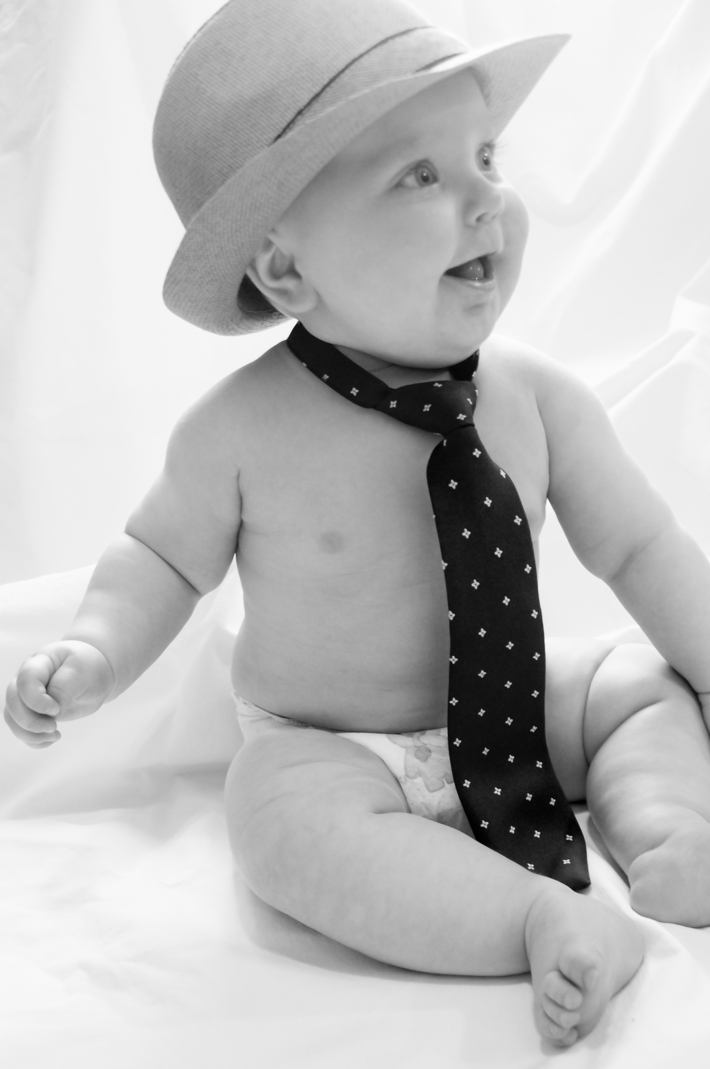 Reed At Six Months-8585.jpg