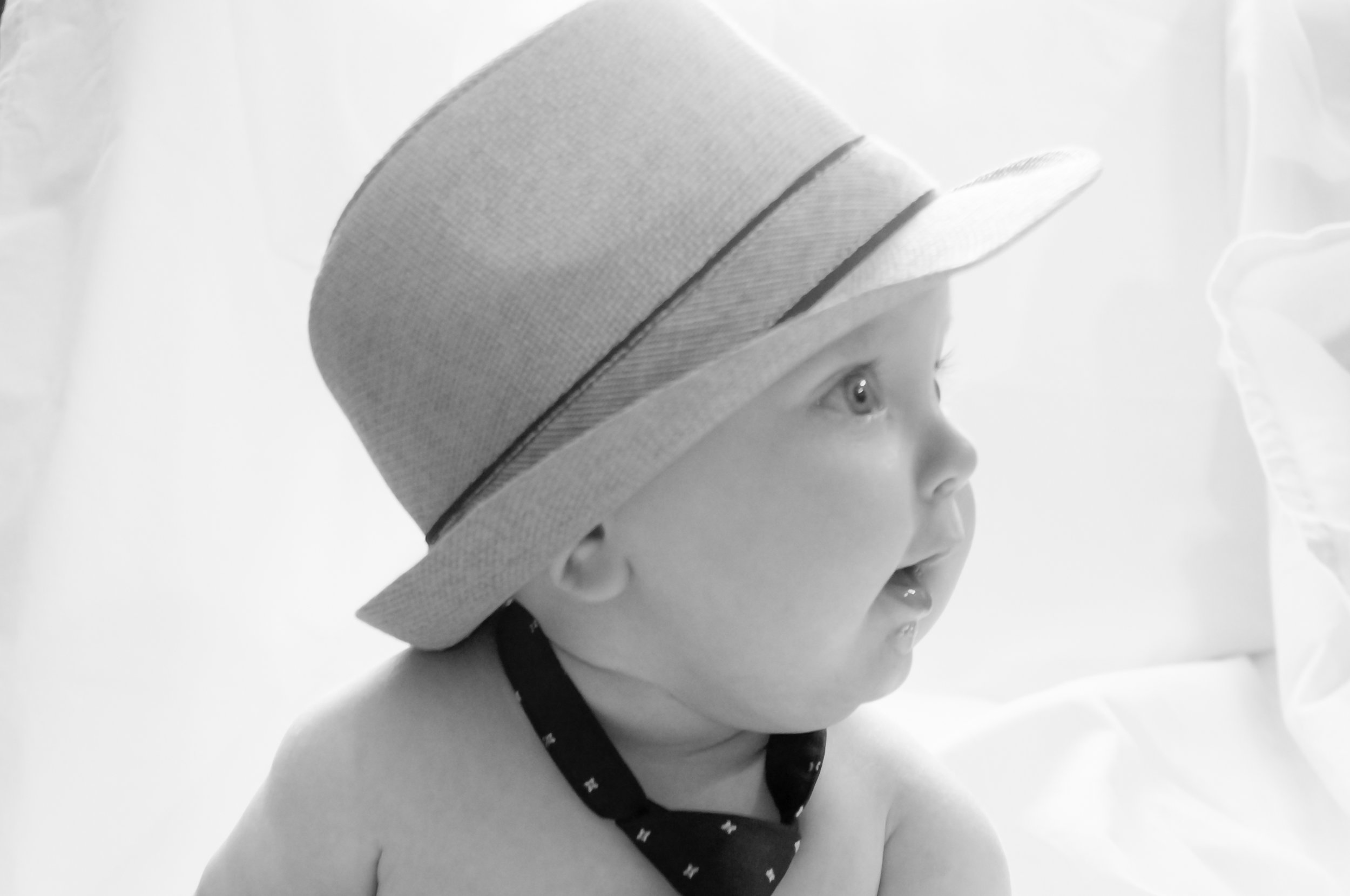 Reed At Six Months-8603.jpg