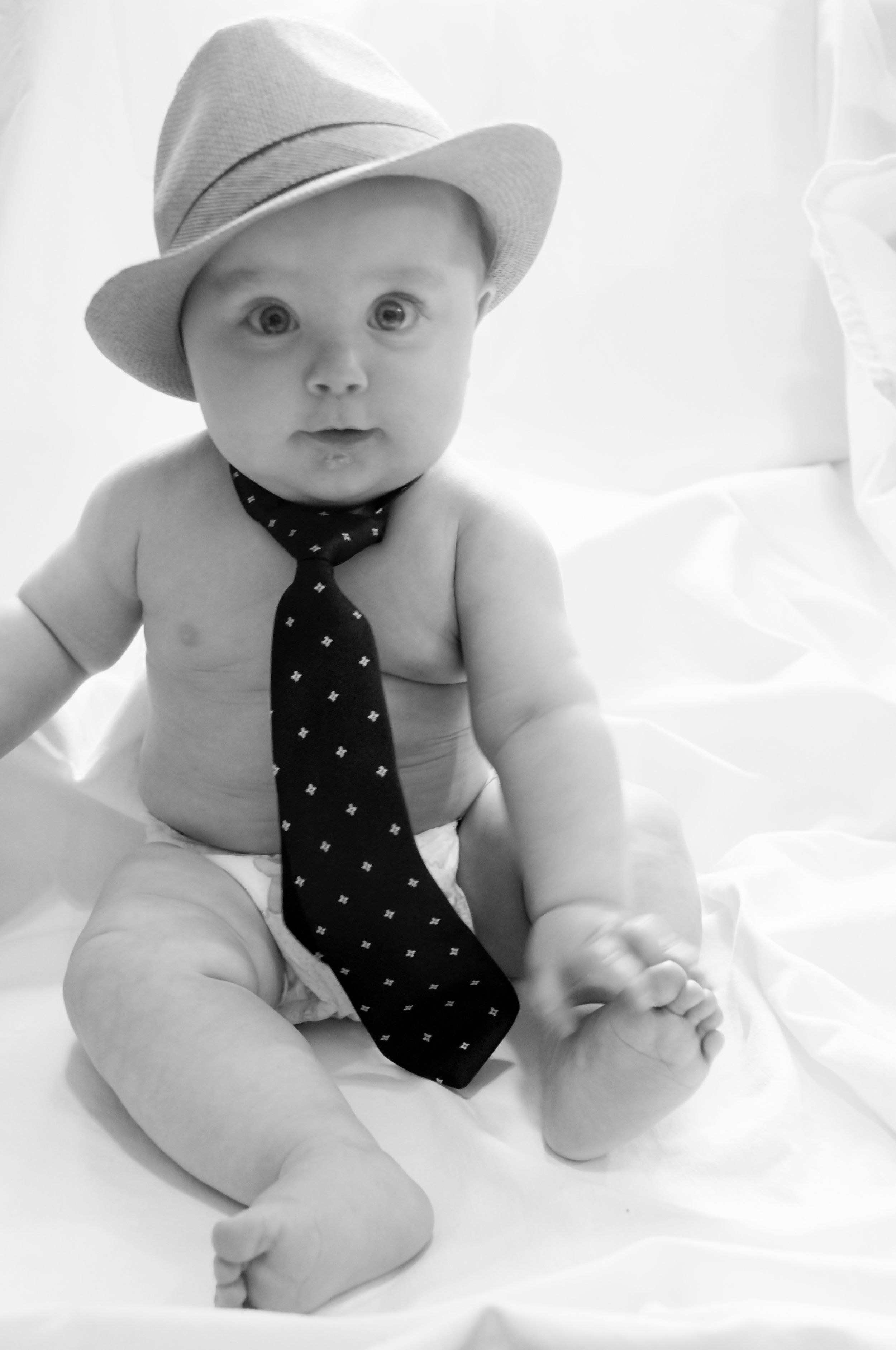 Reed At Six Months-8601.jpg