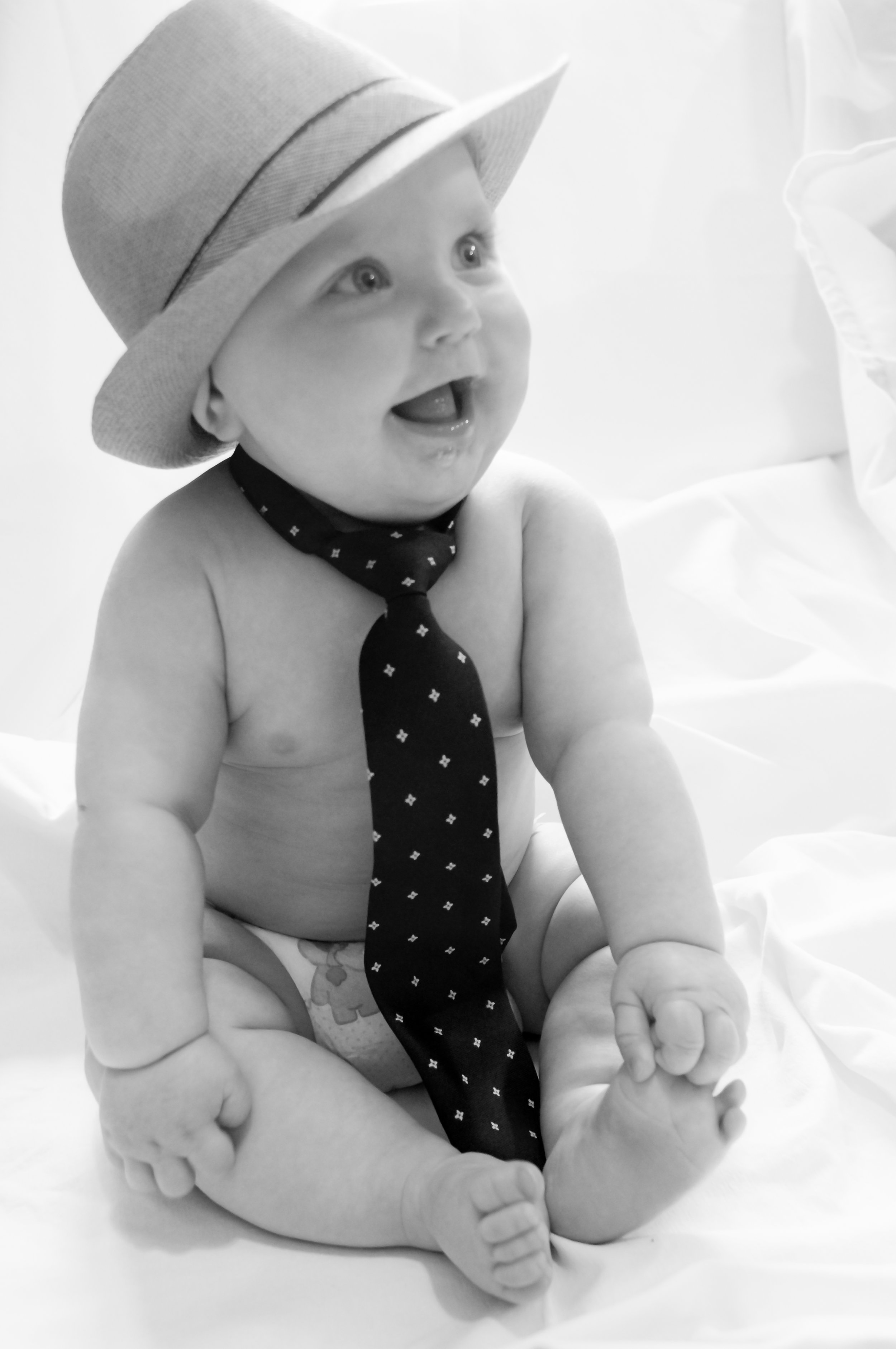 Reed At Six Months-8607.jpg
