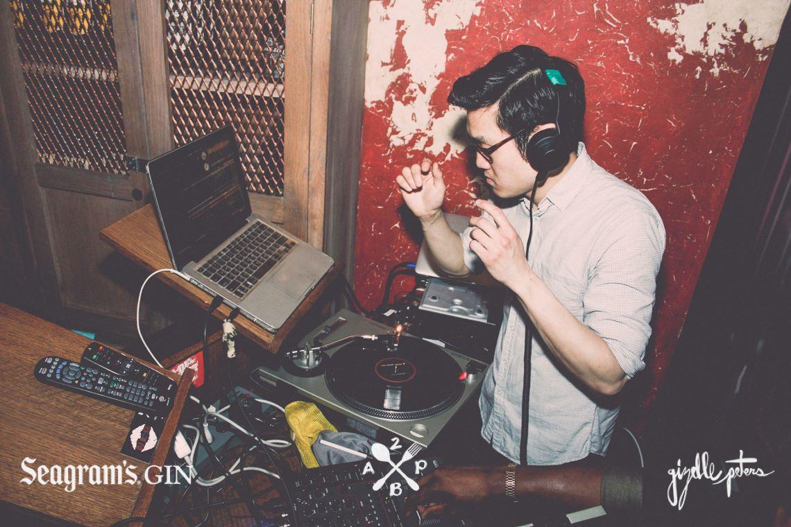 DJ Ain't 2 Proud 2 Brunch Photo.jpg