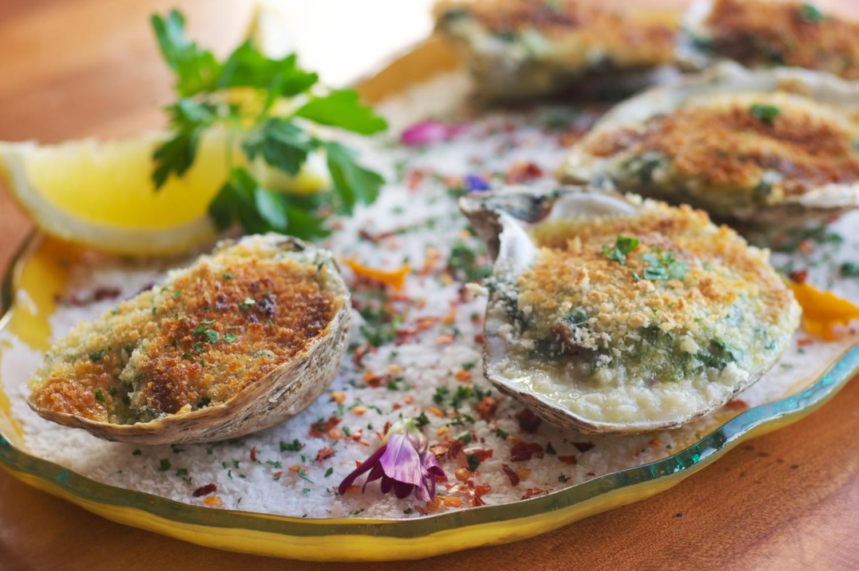 Flynfish Scallops.jpg