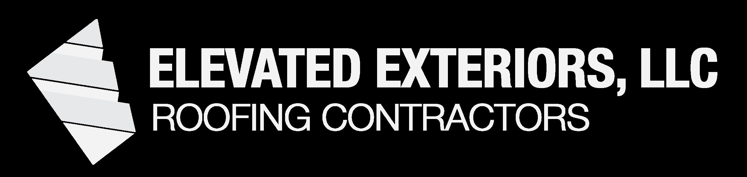 EE-LLC-Logo-white-LG.png