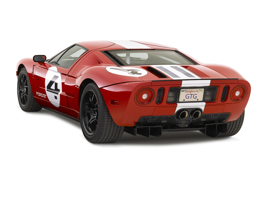 Ford4.jpg