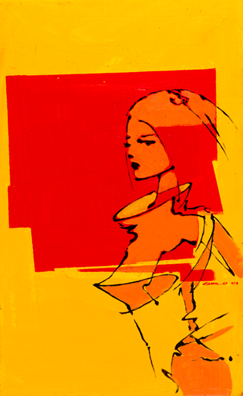 Yellow-Girl-4-the-Web.jpg