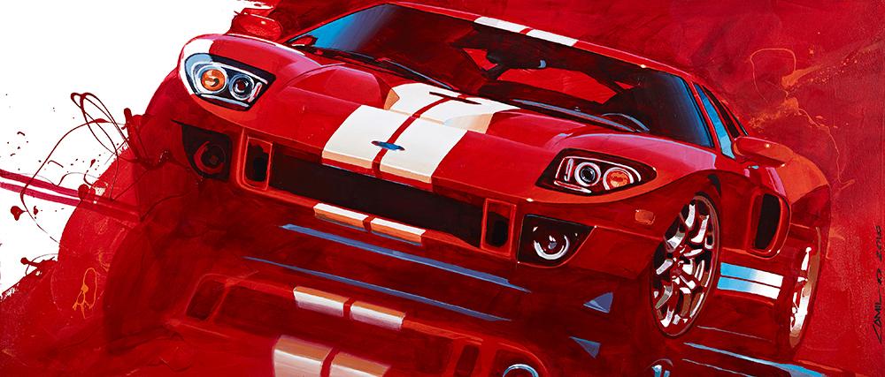 Red-Hot-Candysmall-B_web.jpg