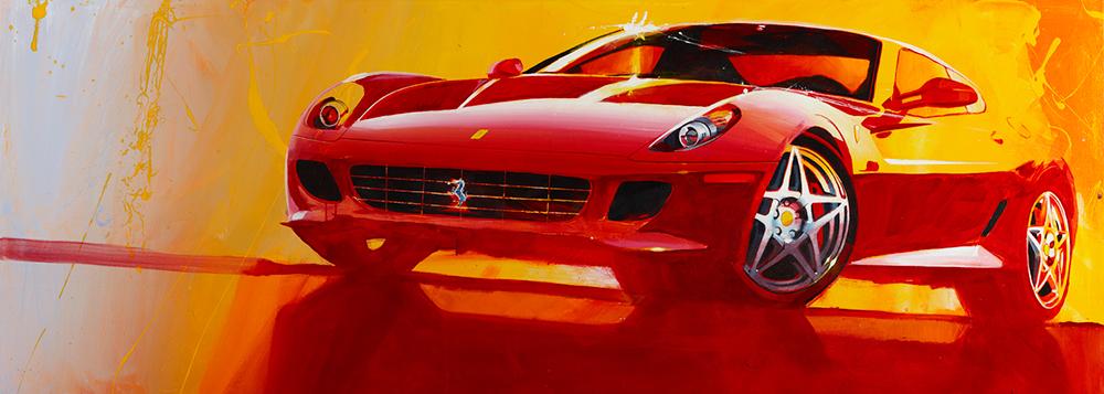 599-Ferrari-Web_web.jpg