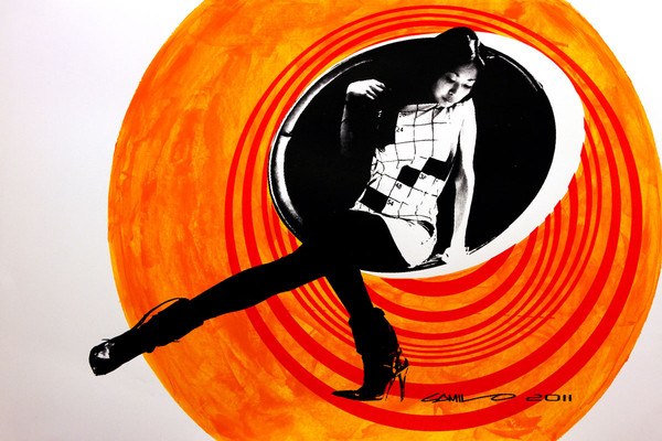 01_Camilo_Orange_Red_Black_grande.jpeg