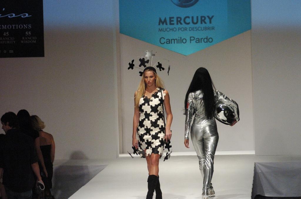 Camilo Pardo designs3.JPG
