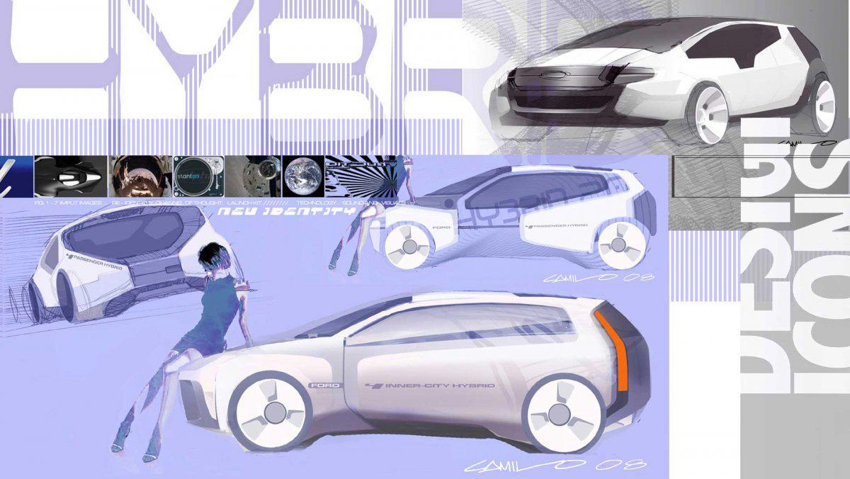5_hybrid.jpg