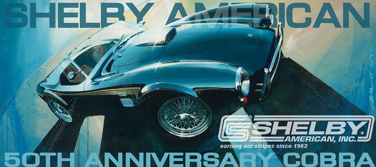 Cobra-Poster2-5M.jpg