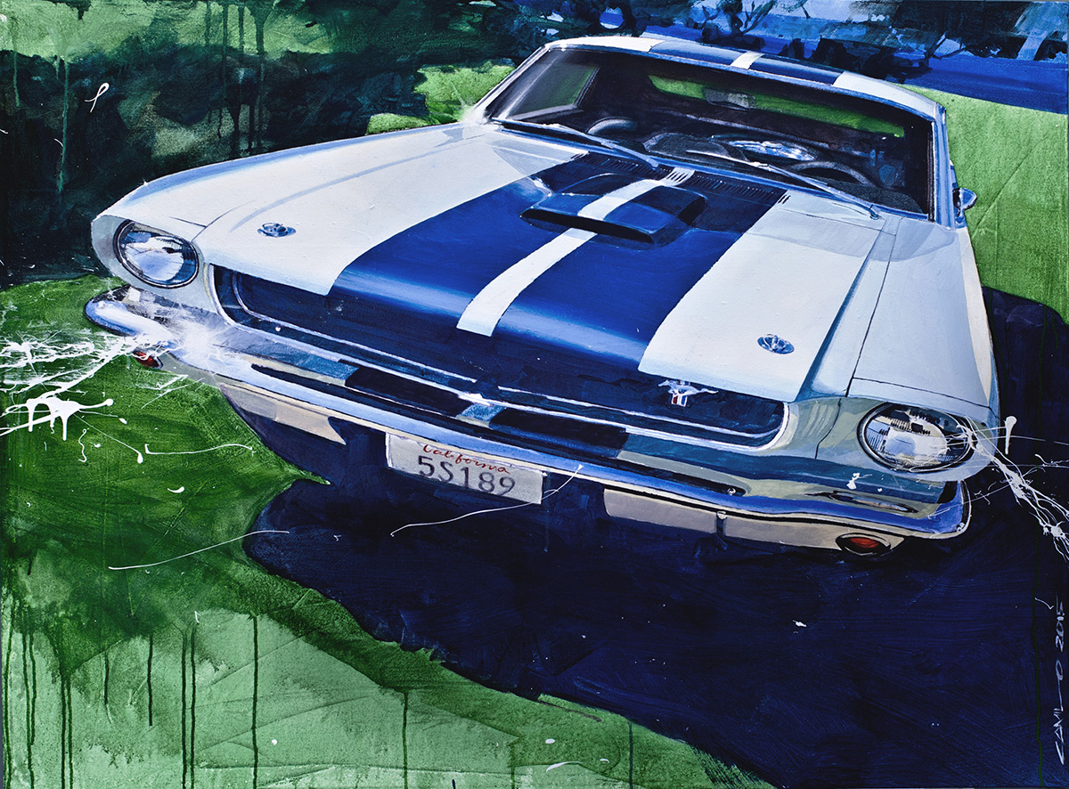 GT-350-email.jpg