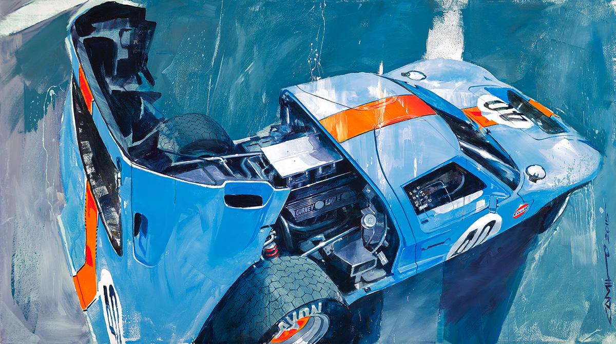 Gulf-GT40-22M.jpg