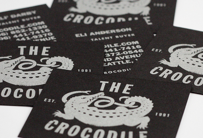 SleepOp.com_Crocodile_cards