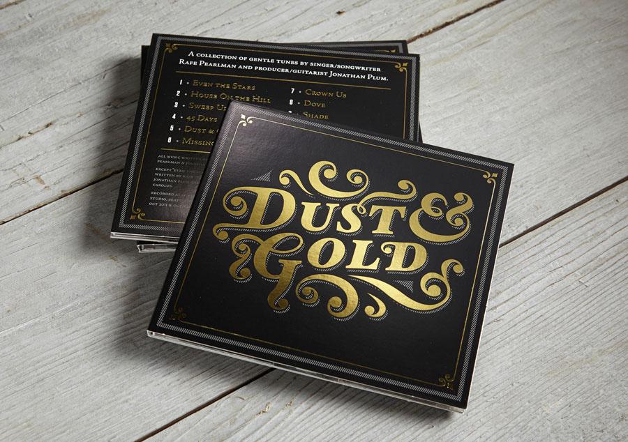 SleepOp.com_Dust&Gold_cover