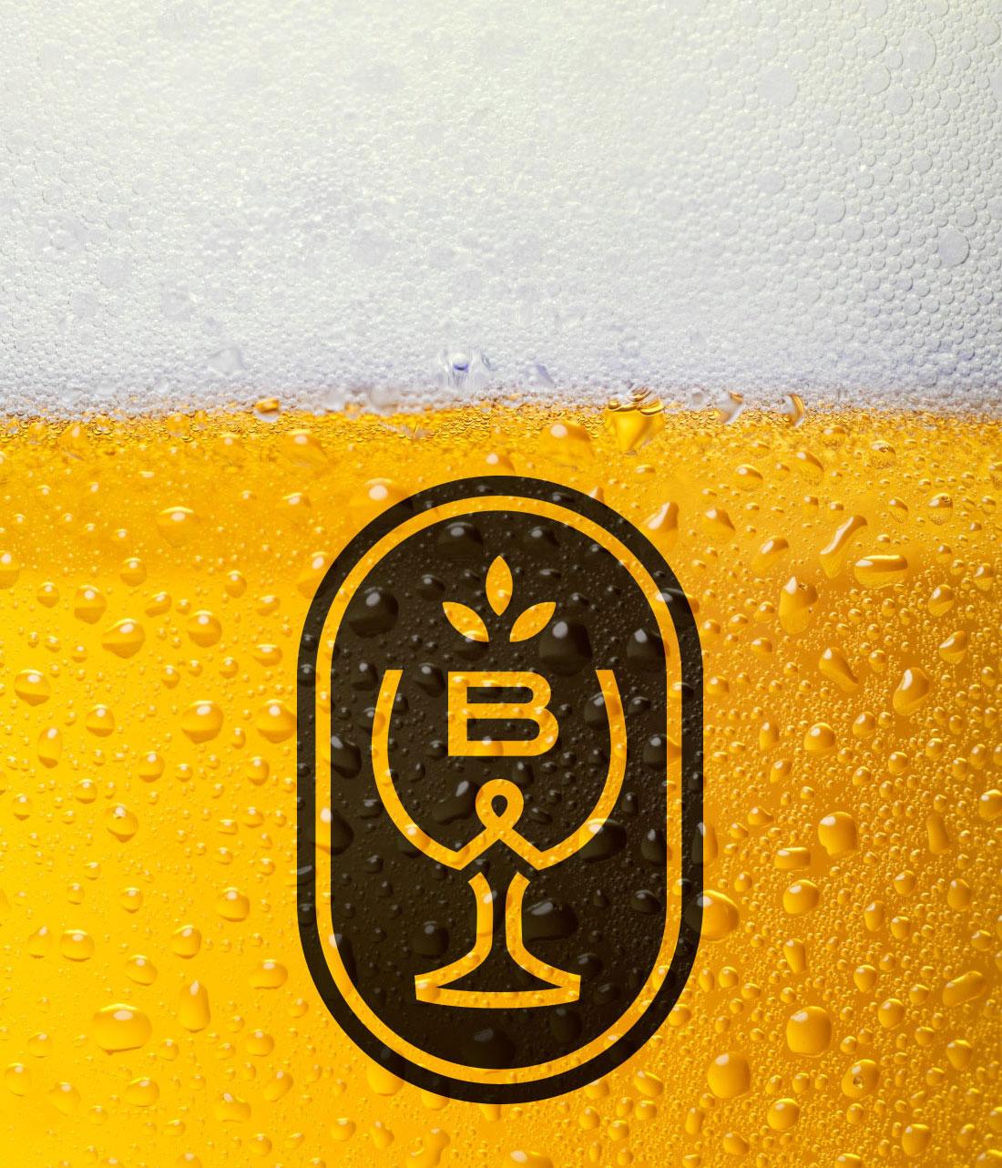 Beer-close4.jpg