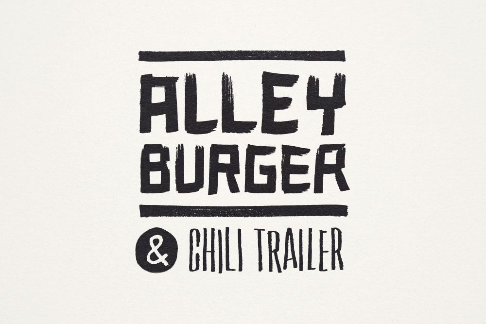 alley-burger-logo.jpg