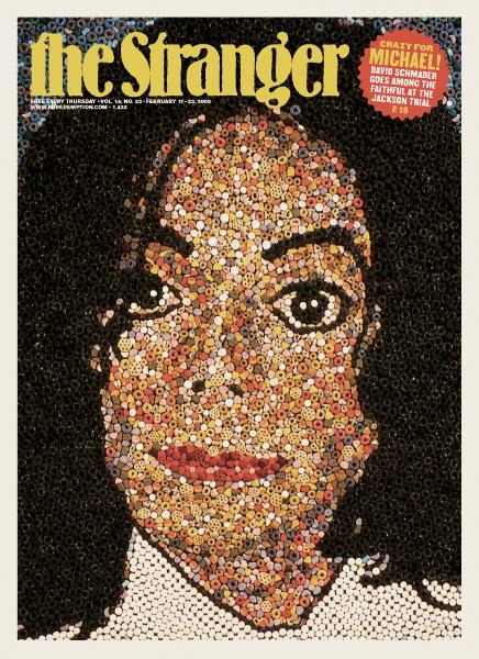 corianton_TheStranger_Cover_MichaelJackson.jpg
