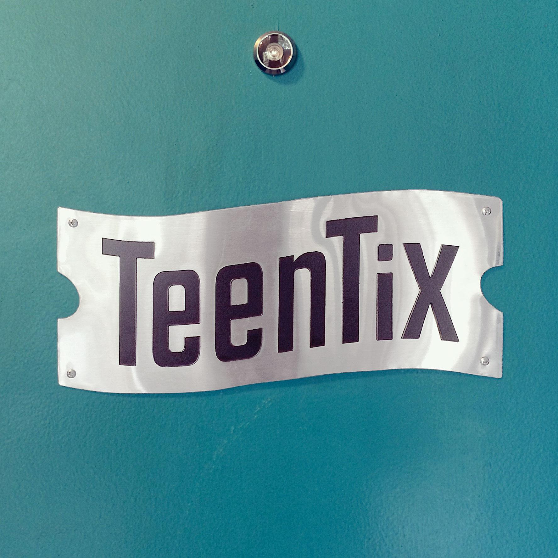 teentix-door2.jpg