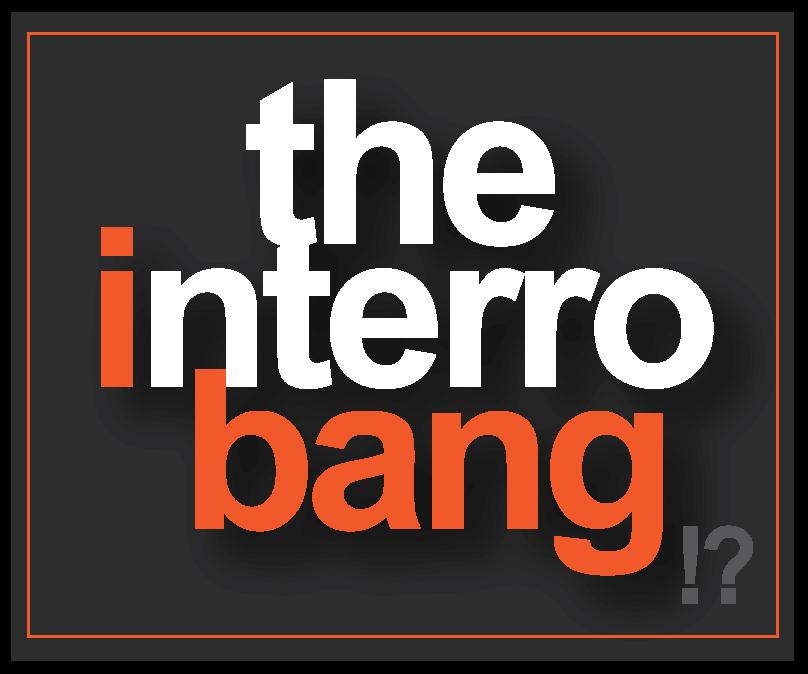 interrobang logo.png