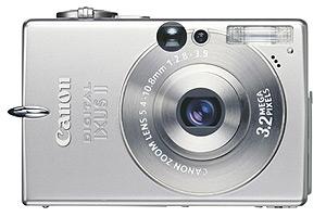 canon_digitalixus_2_front.jpg