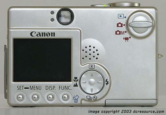 canon-digital-ixus-ii.1023705.jpg