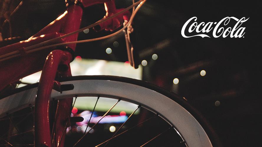 COCA-COLA_09.jpg
