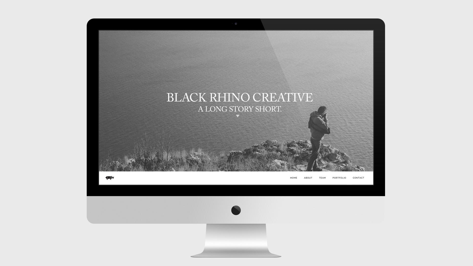Mock-up-Website2.jpg