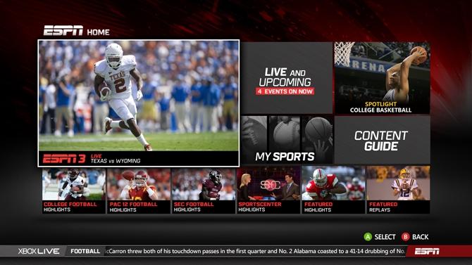ESPN_Xbox360_SmartGlass.jpeg
