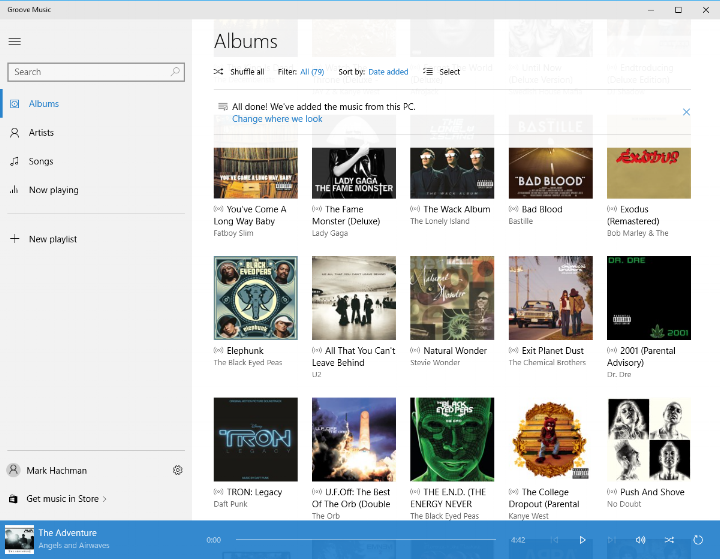windows-10-groove-music-album-screen-100597687-orig.png